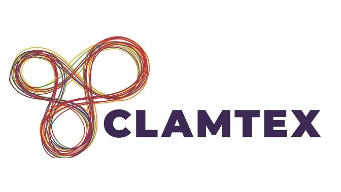 Capacity building of CLAMTEX clusters